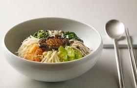 cuisine a la 9 ร านอาหารไทยช อด ง ต ดอ นด บ 50 ร านอาหารยอดเย ยมแห งเอเช ย ป 2017