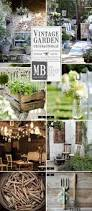 Home Decor Storage Ideas 8 Little Vintage Garden Decor And Storage Ideas Mr Blacksmith