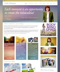 admin22 author at sacred vision designs page 2 of 3