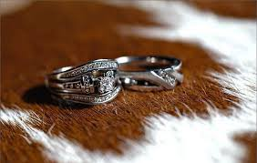 western wedding rings beautiful collection of western jewelry design engagement rings