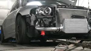 audi a4 turbo upgrade audi a4 500hp gt30r tune psi proformance