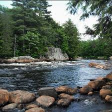New York rivers images 65 best adirondack waters images adirondack jpg