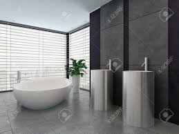 standalone bathtub drop gorgeous small stand alone bathtubs