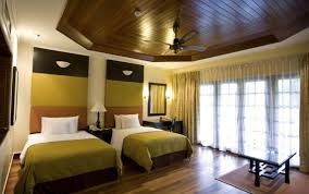 wooden ceiling design for hotel room download 3d house
