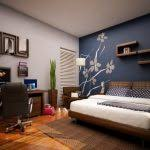 new wallpaper ideas bedroom 72 awesome to modern wallpaper design of bedroom walls fresh new wallpaper ideas bedroom 72