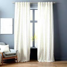 Gold Striped Curtains Gold Striped Curtains Gold And White Striped Curtains Gold And