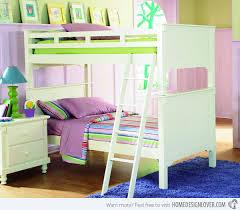 3 Bunk Bed Set Kid S Bedroom Furniture Space Saving Bunk Beds My Decor Home