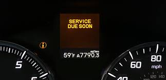 service engine soon bmw 328i bmw service engine soon light is on now what