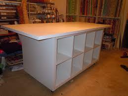 Diy Ikea Kitchen Island Kitchen Furniture Imposing Ikea Kitchen Island Hack Picture