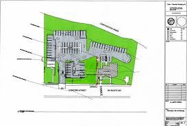 parking lot floor plan monadnock ledger transcript peterborough planning board approves