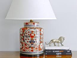 Jar Table L Gorgeous Vintage Jar Table L By Modrendition L