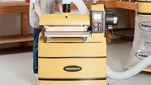 powermatic 4224b heavy duty woodturning lathe woodturning lathes