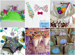 new years party poppers new year s activities for kids i heart arts n crafts