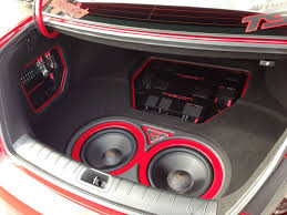 2013 honda accord subwoofer 2013 honda accord ex l coupe trunk feature vehicle at the 2013