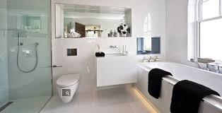 family bathroom ideas family bathroom makeover ideas lilinha s world uk food