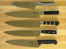 the best kitchen knives do i need the best kitchen knife http chefsdreams com best