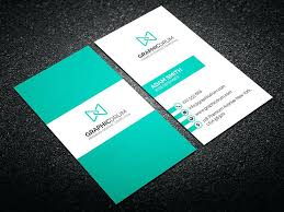 business card templates free printable creative business card