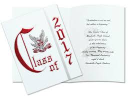 graduation announcement wording where to get graduation announcements save btsa co