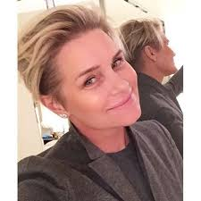 did yolanda foster cut her hair yolanda foster haircut google search haircut pinterest