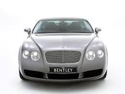 2010 bentley arnage 2003 2010 bentley continental gt bentley supercars net