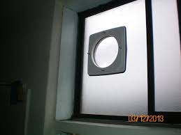 Window Exhaust Fan For Bathroom Small Window 100 Exhaust Fans For Bathrooms Singapore Whisper High