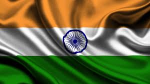 Indian Flag Standard Size India Flag Funpingo Hd Wallpapers