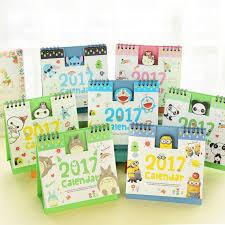 minion desk calendar 2017 131 best calendars planner cards images on pinterest calendar