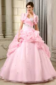 top quality quinceanera dresses quinceanera dress under 200