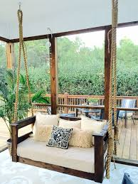best 25 diy porch ideas on diy backyard ideas diy