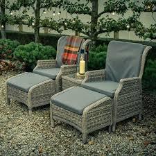 best 25 garden recliner chairs ideas on pinterest garden
