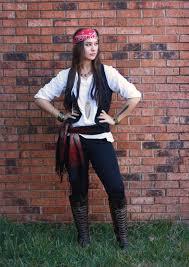 girls halloween pirate costume halloween costume ideas sarah forshaw u0027s blog