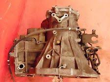toyota corolla gearbox problems complete auto transmissions for toyota corolla ebay