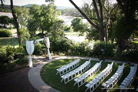 Tulsa Wedding Venues The French Bouquet Blog Inspiring Wedding U0026 Event Florals An