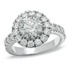 zales outlet engagement rings zales rings outlet engagement rings designs