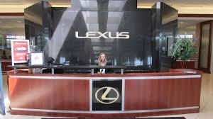 used lexus hybrid suv chicago contact lexus of orland lexus dealership serving chicago new