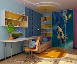 26 best and boy shared bedroom design ideas decoholic