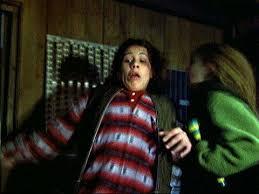 nonton film goosebump goosebumps tv series 1995 1998 imdb