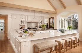 interesting kitchen islands with lower level seating stylish
