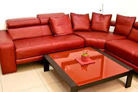 Simple Corner Sofa Designs Furniture Outstanding Corner Sofa Table Creative For