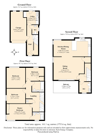 property for sale moncrieff gardens hythe ct21 4 bedroom semi