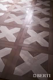 berti wood floors parquet flooring design model foscarini in