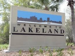 Bathtub Refinishing Florida Refinishing Lakeland Fl