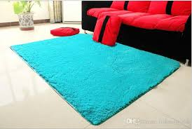 Big Rugs 100x200cm Floor Mat Big Rugs And Carpets For Home Living Room Soft