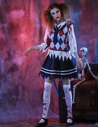 horrifying halloween costumes compare prices on womens scary halloween costumes online shopping