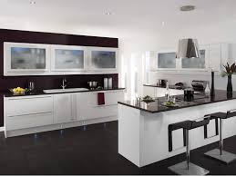 modern kitchen design company in johannesburg afri kitchens