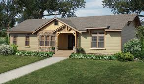 modular home plans texas modular home floor plans and designs pratt homes