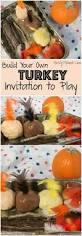 thanksgiving sensory table ideas 304 best fall fine motor activities images on pinterest motor