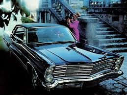 24 best 1968 ford galaxie 500 images on pinterest ford galaxie