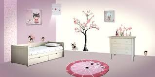 lustre chambre bebe fille plafonnier chambre bebe fille plafonnier chambre bacbac ikea
