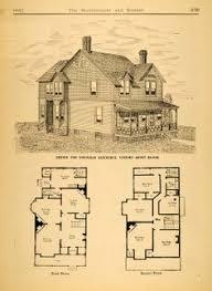 1000 ideas about vintage house plans on pinterest bungalow vintage